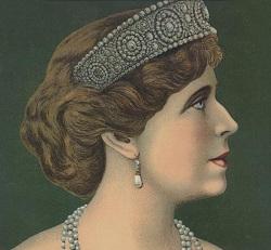regina-maria - Copy